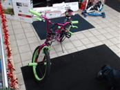 """KENT BICYCLE Children's Bicycle TROUBLE MAKER 20"""""""